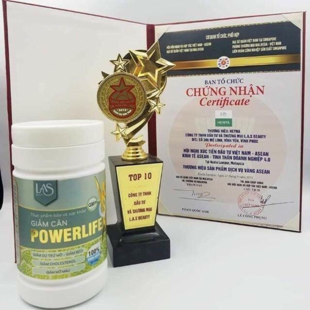 review-giam-can-powerlife