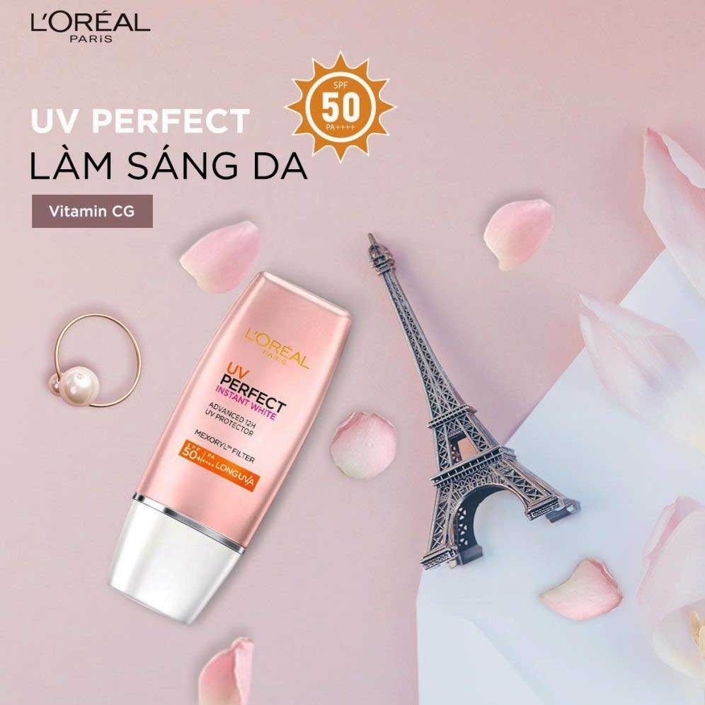 Loreal-UV-Perfect-Instant-White