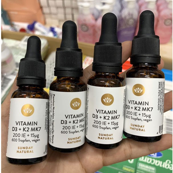 review-vitamin-D3-K2-MK7-Duc-co-tot-khong