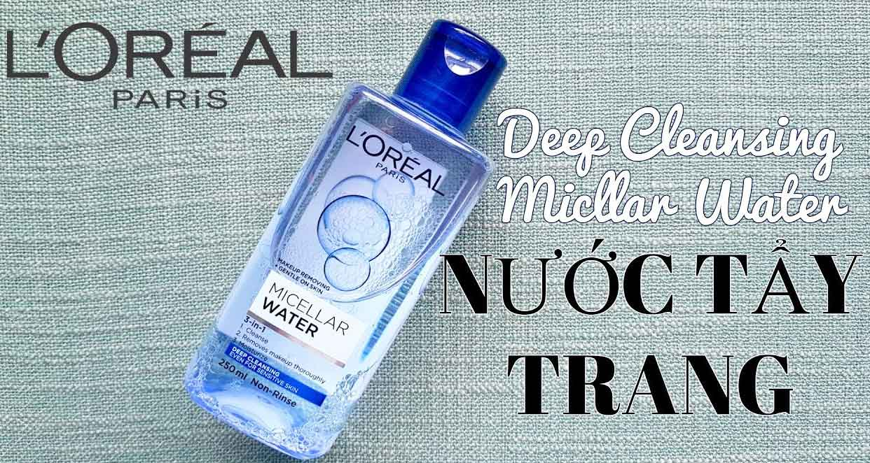 Deep-cleansing-even-for-sensitive-skin-review