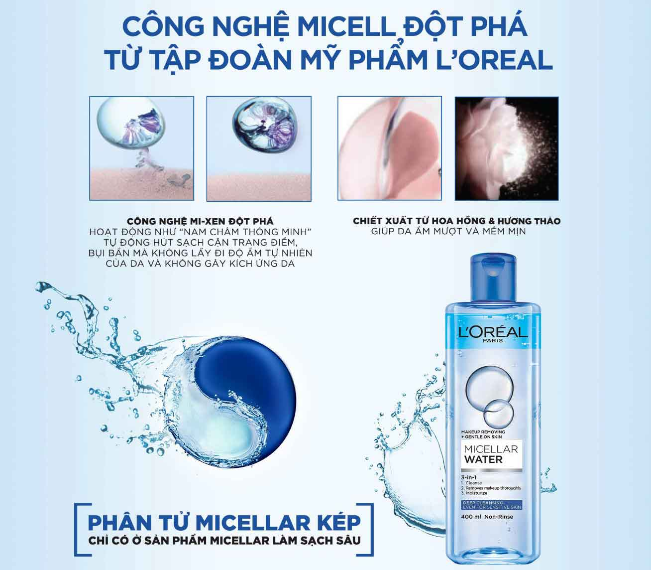 nuoc-tay-trang-l-oreal-3-in-1-1-review