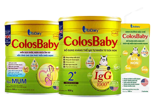 colosbaby-baby-gold