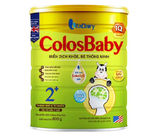 colosbaby-gold-iQ