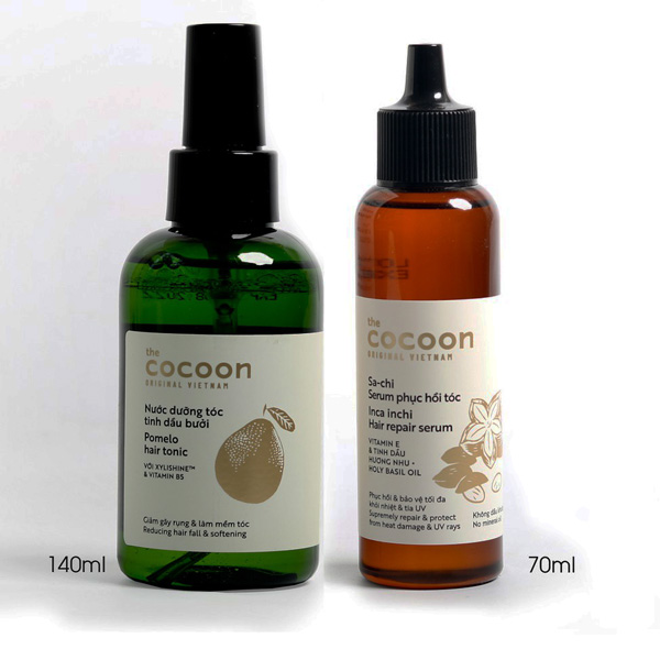 serum-duong-toc-cocoon